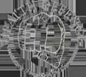 Health Defence Logo